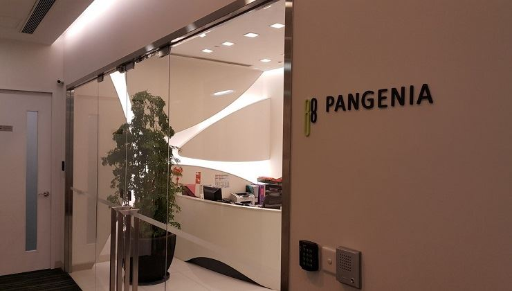 0001309_pangenia-lifesciences-limited.jpeg